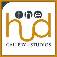 20150729093117-the_hud_gallery_studios