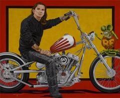 20150801200119-indian_larry_by_rick_timmons