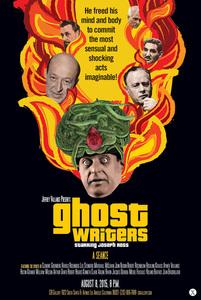20150801220248-jeffrey-vallance-ghost-writers-cb1-performance