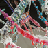 20150802075755-installation1_detail15