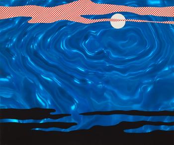 20150804171116-moonscape-1965-web
