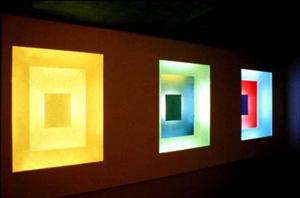 Light_installation