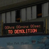 20150807140411-16hours-_abolition