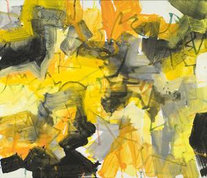20150808132404-1_satori_viii_-__acrylic_and_oil_on_canvas_-_38_x_45_in