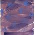 20150813205133-sab193_15_purplewind_14-25x11-25_sm
