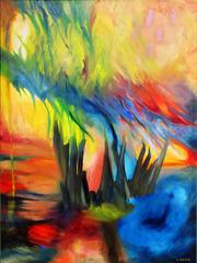 20150814013930-1-vernal_mystery_triptych-b