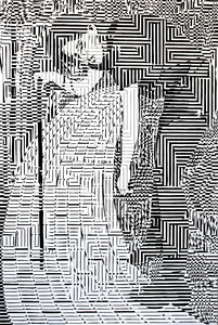 20150816070308-hunchback__india_ink_drawn_on_painted_panel__36x24___2015-1