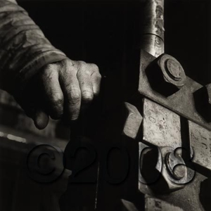 Miners-photographs-49