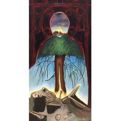 20150818013250-archibald_tree