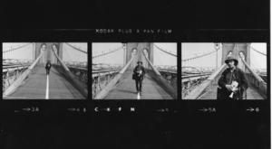 20150819200750-aldo_on_brooklyn_bridge