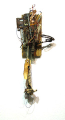 20150820190655-150201_arm_s_length__19x8x4_inches_assemblage__mixed_media__collage
