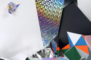 20150824003541-prismscape_parinyachamp