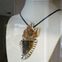 20150824064331-martha_wilson_necklace1_95