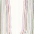 20150824064341-cl