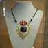 20150824064518-martha_wilson_necklace2_95