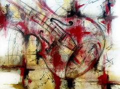 20150827042541-red_violin_1