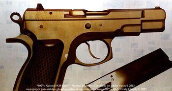 20150827131441-cheply-100__natural__29-gun