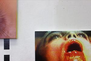 20150827175003-drennen_mistressoldathenian_studio1-web