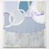 20150828051522-lillyaldriedge_painting_pleats