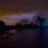 20150831102913-croft_lake