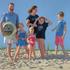 20150831185700-beach_family_3