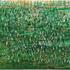 20150902181106-biene-feld-trail-2015-_l-auf-leinwand-200-x-220-cm-1