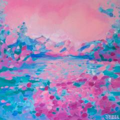 20150903080052-pink_flower_horizon_50_x_50_low