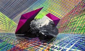 20150904011835-aperture__acrylic_on_canvas______________70_x110__175x280cm