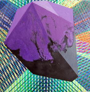 20150904012124-3__polygone_48x48_