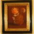 Dutch_masters_2-12__lord_haliburton__2003__oil_panel__6