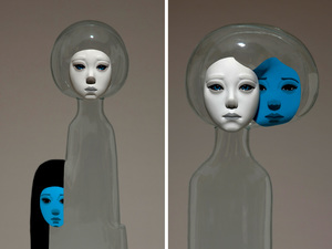 20150905021653-jinyoungyu_exhibtion_06