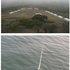 Island_capture__2006__50x34