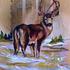 20150905193942-montana_buck_a_lahue