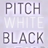 Off_pitch_white_blackness