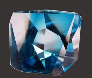 20150908004828-blue-crystal-1