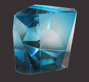 20150908004940-blue-crystal-p1-1