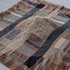 20150908140353-kateingoldmourningquilt