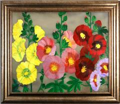 20150909190918-manda07_flowers01_onwall_cropp3d