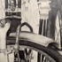 Bikestilllifedetail