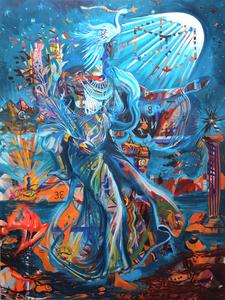 20150910183907-blueliberty