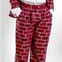 20150911201222-hamilton_brick-suit_l