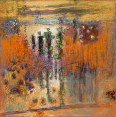 Untitled No. 43-15, Rick Stevens