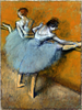 20150914164326-degas_dancers-at-the-barre