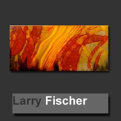, Charles Larry Fischer