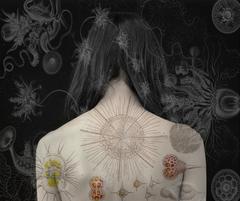 20150919050746-_-tatiana-parcero-universus_19