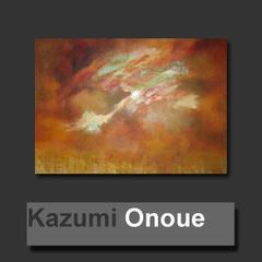 , Kazumi Onoue