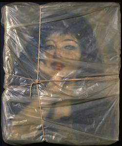 20150919065130-wrapped-slider11