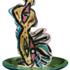 20150919065706-carlos-alfonzo-untitled-toreador-web-perez-art-museum