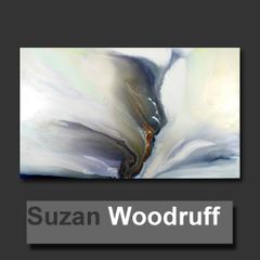 , Suzan Woodruff