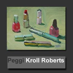 , Peggi Kroll-Roberts